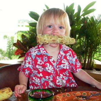 Corn_on_the_cob_3_3